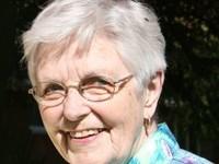 Marion Goettler  Apr 26 2019 avis de deces  NecroCanada