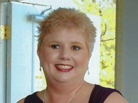 Marsha Taylor  Apr 13 2019 avis de deces  NecroCanada