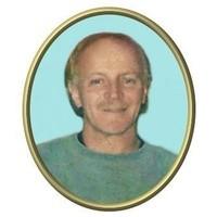 Marty Hugh McNeil  May 25 1958  April 30 2019 avis de deces  NecroCanada