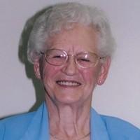 Mary P Chelick  September 11 1925  April 26 2019 avis de deces  NecroCanada