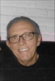 PERRON Robert  1946  2019 avis de deces  NecroCanada