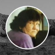 Rosie Charles  2019 avis de deces  NecroCanada