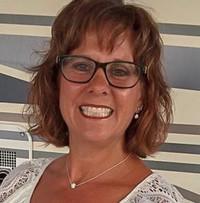 Tanya Kundert  April 30th 2019 avis de deces  NecroCanada