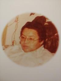 Adrian Henry Yellowknee  December 13 1947  May 01 2019 avis de deces  NecroCanada