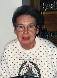 BOULET-BEAUDRY Yvette  1929  2019 avis de deces  NecroCanada