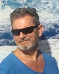 Clement Boudreau  2019 avis de deces  NecroCanada
