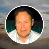 Cyril John Evans  2019 avis de deces  NecroCanada