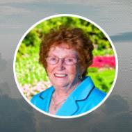 Elsie Adeline Esler  2019 avis de deces  NecroCanada