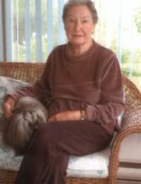 Elsie Margaret