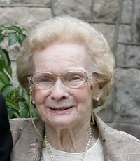 Gladys Lillian Pieters Smith  April 16th 2019 avis de deces  NecroCanada