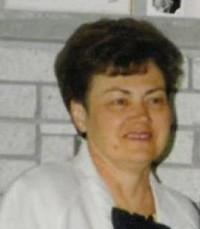 Grace Elizabeth Cheeseman Smith  Tuesday January 29th 2019 avis de deces  NecroCanada