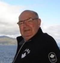Harvey Charles Coatham  April 27th 2019 avis de deces  NecroCanada
