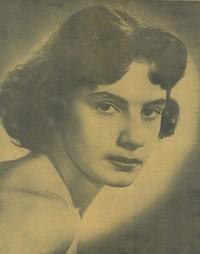 Helen Alexiades O'Grady  September 19 1936  April 28 2019 (age 82) avis de deces  NecroCanada