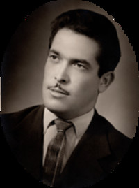 Joao Carlos