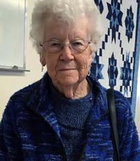 Kathleen Kae Frances Boyd Lewis  Thursday May 2nd 2019 avis de deces  NecroCanada