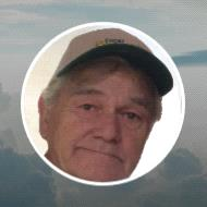 Larry Arthur Innes  2019 avis de deces  NecroCanada