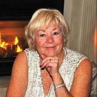 Leslie Mitchell  May 2 2019 avis de deces  NecroCanada