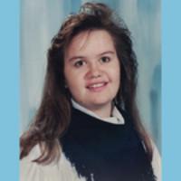 Lori Gilchrist  2019 avis de deces  NecroCanada