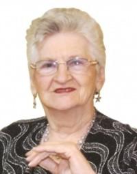 PRUNEAU Bernadette  1930  2019 avis de deces  NecroCanada