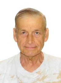 Paul-Guy Matte  1946  2019 avis de deces  NecroCanada