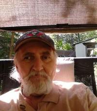 Robin Scheniman  Thursday May 2nd 2019 avis de deces  NecroCanada