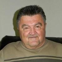 Anthony Tony Orlita  April 18 1946  May 01 2019 avis de deces  NecroCanada