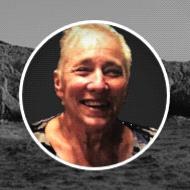 Betty Anne Turner  2019 avis de deces  NecroCanada