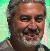 Calogero John Caci  Thursday May 2nd 2019 avis de deces  NecroCanada