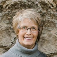 DRESSLER Lynne Margaret  2019 avis de deces  NecroCanada