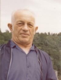 Harry A Straatman  1927  2019 avis de deces  NecroCanada