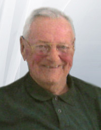 Jean-Paul THOMAS  Décédé le 03 mai 2019