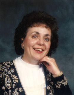 Pauline Dziaduck  2019 avis de deces  NecroCanada