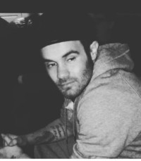 Tyler Jackson Baker  Monday April 29th 2019 avis de deces  NecroCanada