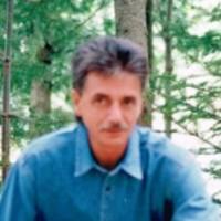 VIENS Claude  1945  2019 avis de deces  NecroCanada