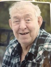 Clifford Boomhower  June 12 1941  May 3 2019 (age 77) avis de deces  NecroCanada