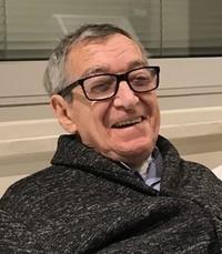 Donald Aloysius Macpherson  Friday May 3 2019 avis de deces  NecroCanada