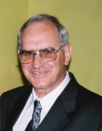 Garry Birmingham  2019 avis de deces  NecroCanada