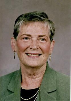 Mildred J Morrison  2019 avis de deces  NecroCanada