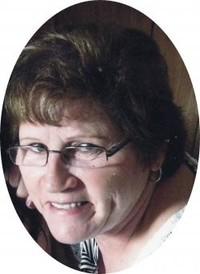 Phyllis Arlene Wilson  19462019 avis de deces  NecroCanada
