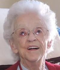 Rita Bedard Grogan  2019 avis de deces  NecroCanada