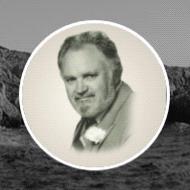 Ronald Fredrick Curtis  2019 avis de deces  NecroCanada