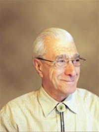 Andre Genest  1931  2019 (87 ans) avis de deces  NecroCanada