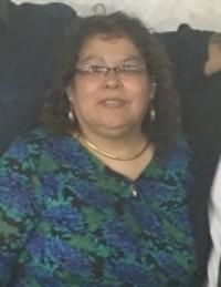 Brenda Nora Pard Brocket  2019 avis de deces  NecroCanada