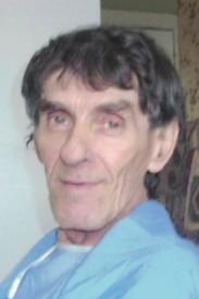 CAOUETTE Richard  1956  2019 avis de deces  NecroCanada