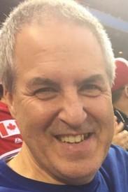 Daryl Mawhinney  2019 avis de deces  NecroCanada