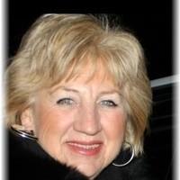 Donna Gloria Belle Walsh  February 09 1946  May 04 2019 avis de deces  NecroCanada