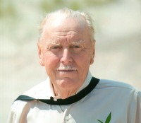 Earl Eli Chambers  March 27 1931  May 4 2019 (age 88) avis de deces  NecroCanada