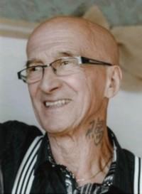 FRIOLET Reginald  1945  2019 avis de deces  NecroCanada
