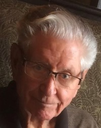 Frank Humphrey  2019 avis de deces  NecroCanada