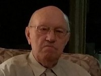 Hank Zoer  May 4 2019 avis de deces  NecroCanada